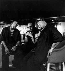 5th Ward Boyz 5th Ward Boyz Discography at Discogs