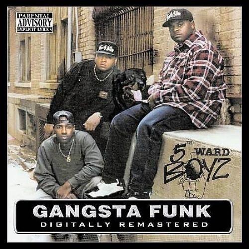 5th Ward Boyz 5th Ward Boyz Biography Albums Streaming Links AllMusic