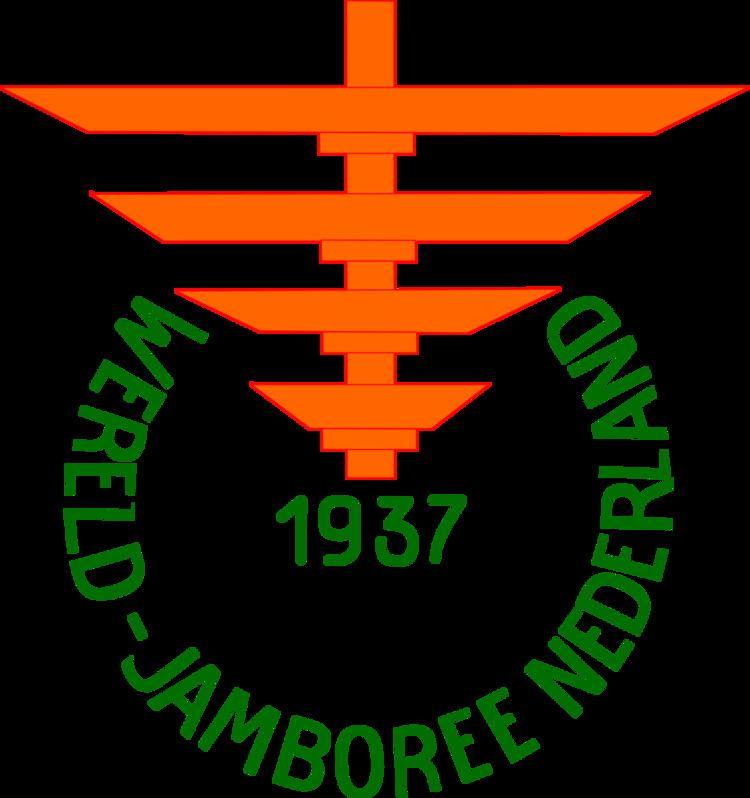 5th World Scout Jamboree