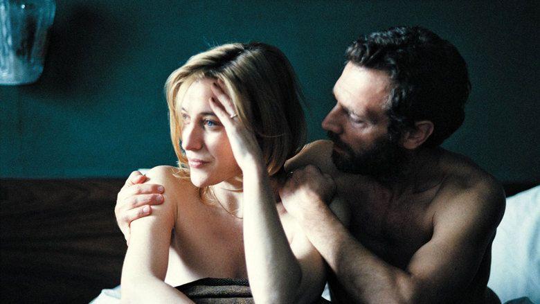 Муж жена фильм эротика 131