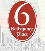 6 Ballygunge Place httpsuploadwikimediaorgwikipediaenaa26B