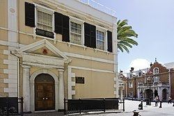 6 Convent Place httpsuploadwikimediaorgwikipediacommonsthu