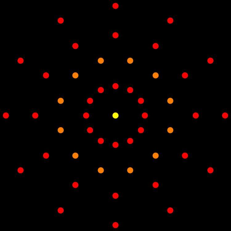 6-cube