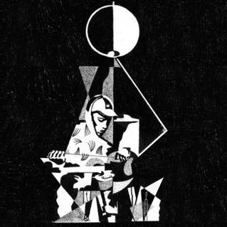 6 Feet Beneath the Moon cdn2pitchforkcomalbums19609homepagelargedee