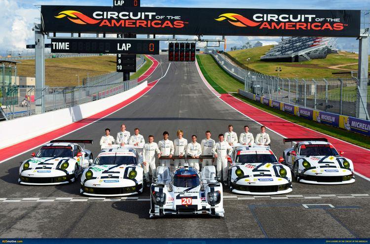 6 Hours of Circuit of the Americas AUSmotivecom Audi wins 2014 6hrs of COTA