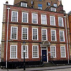 6 King Street, Bristol httpsuploadwikimediaorgwikipediacommonsthu