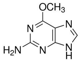 6-O-Methylguanine wwwsigmaaldrichcomcontentdamsigmaaldrichstr