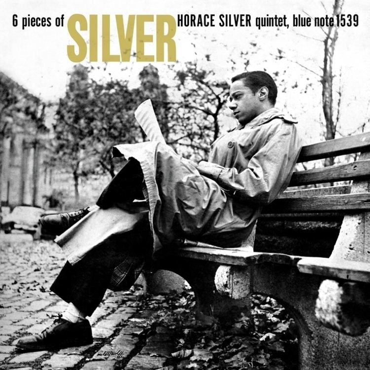 6 Pieces of Silver cdn3volusioncomgnvdhkdfvmvvspfilesphotosMM