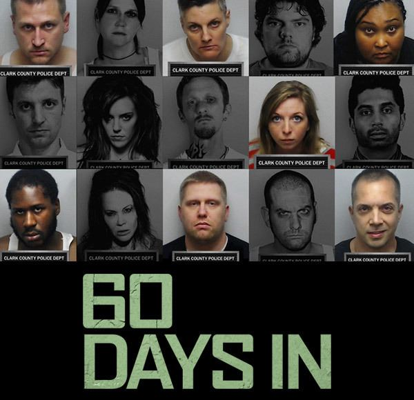 60 Days In 60 Days In39 8 Burning Questions About Your New TV Obsession Answered