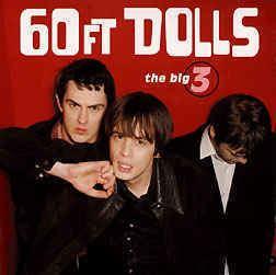 60 Ft. Dolls httpsimgdiscogscom4u4M2NLR64PCuLd4eA0KE4HXuo