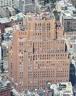 60 Hudson Street httpsuploadwikimediaorgwikipediacommonsthu