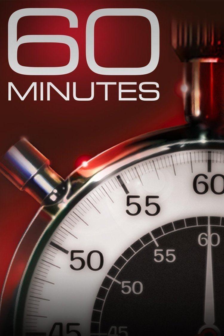 60 Minutes wwwgstaticcomtvthumbtvbanners12147354p12147