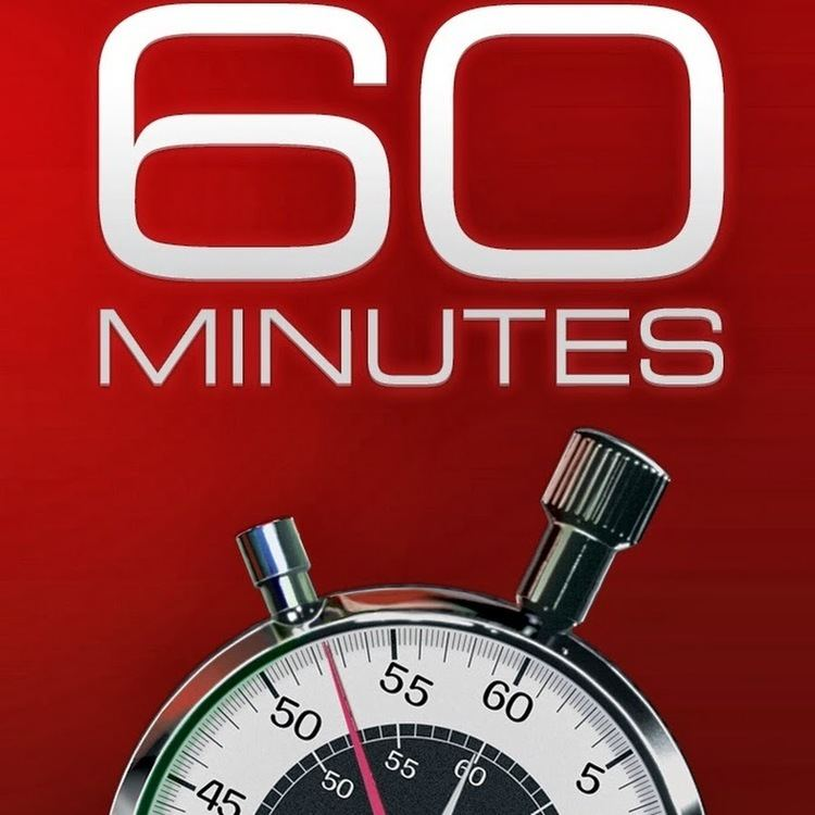 60 Minutes 60 Minutes YouTube