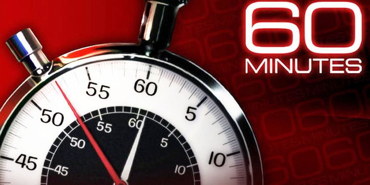 60 Minutes 60 Minutes 15 Facts You Didn39t Know Part 1
