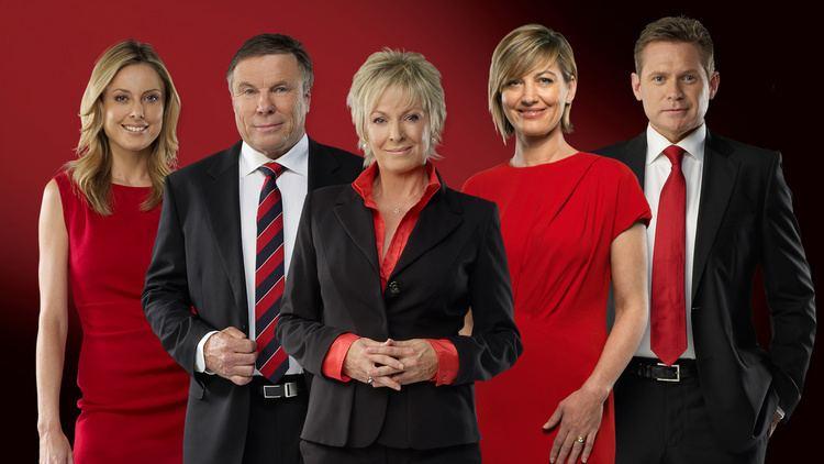 60 Minutes (Australian TV program) prodstatic9netaumediatvshowimages60minut