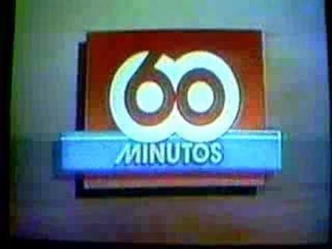 60 Minutos httpsiytimgcomvia0GkkHydSjAhqdefaultjpg