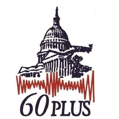 60 Plus Association httpspbstwimgcomprofileimages4590644307607