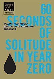 60 Seconds of Solitude in Year Zero httpsimagesnasslimagesamazoncomimagesMM