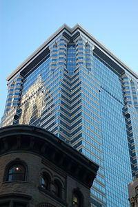 60 Wall Street httpsuploadwikimediaorgwikipediacommonsthu