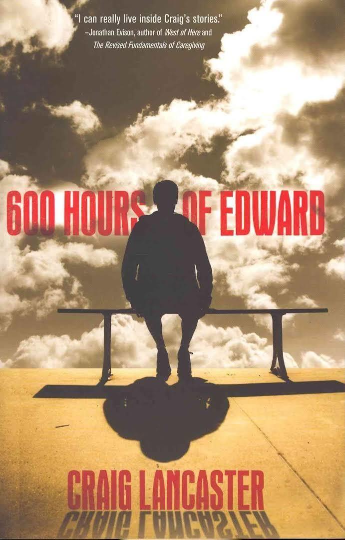 600 Hours of Edward t3gstaticcomimagesqtbnANd9GcSWkz0zvL4Xhcy5U