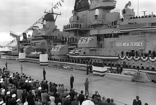 600-ship Navy