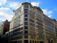 600 Thirteenth Street httpsuploadwikimediaorgwikipediacommonsthu