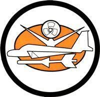 601 Squadron (Israel)