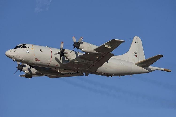 601 Squadron (Portugal)