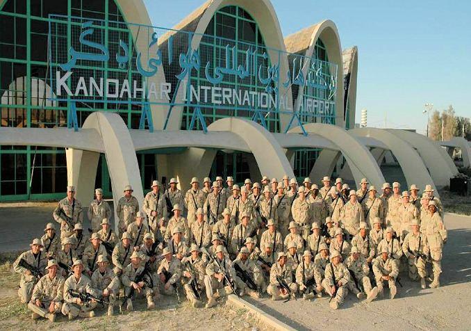603rd Air Control Squadron