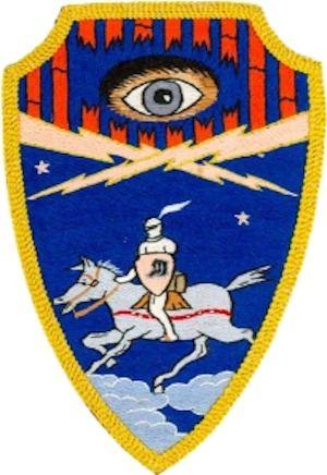 6091st Reconnaissance Squadron
