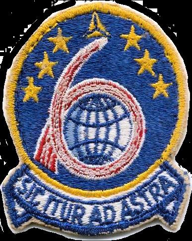 60th Expeditionary Reconnaissance Squadron