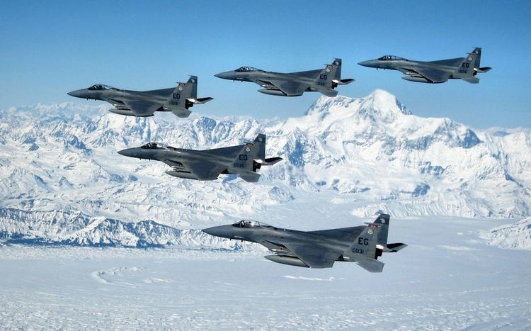 60th Fighter Squadron