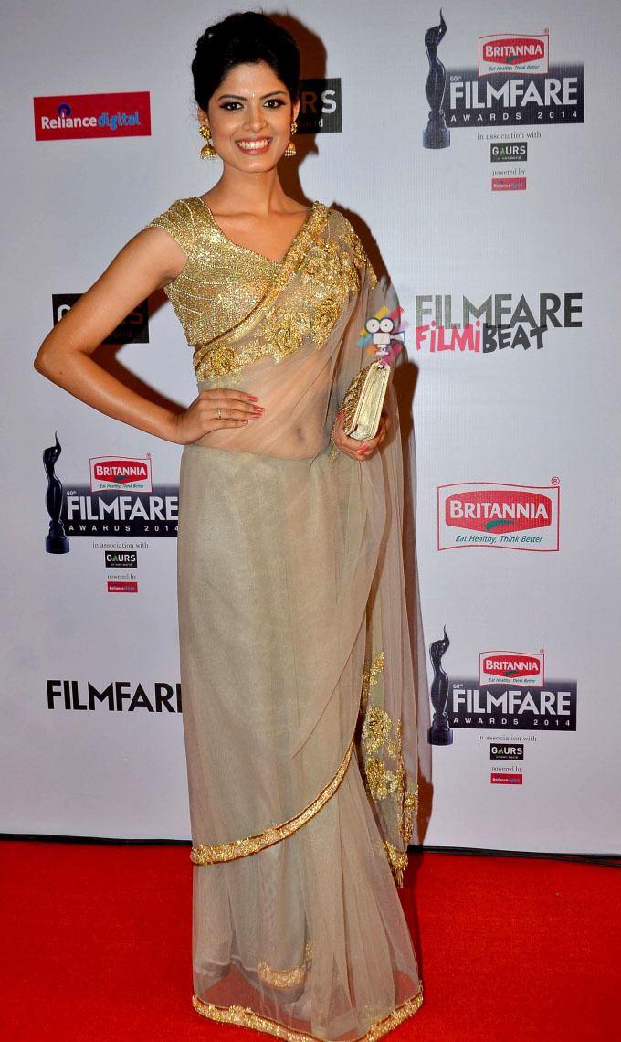 60th Filmfare Awards Hottest Celebs At 60th Filmfare Awards Photos 535843 Filmibeat