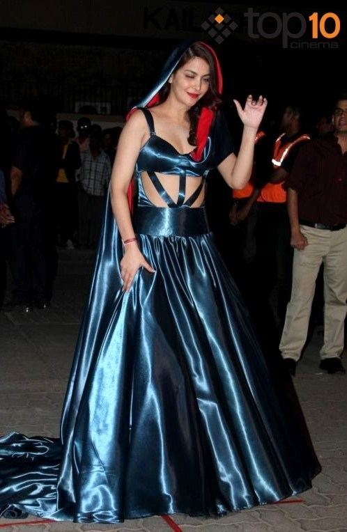 60th Filmfare Awards 60th Filmfare Awards 2014 Photos Top 10 Cinema