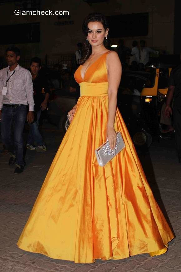 60th Filmfare Awards Fashion hits and misses from the 60th Filmfare Awards