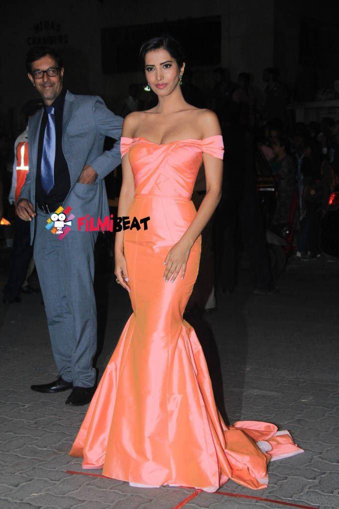 60th Filmfare Awards 60th Filmfare Awards 2015 Photos Images Pics 535255 Filmibeat