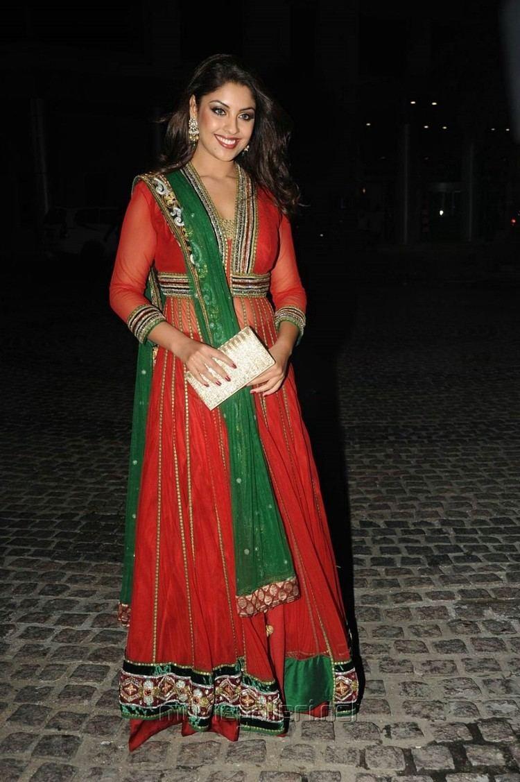 60th Filmfare Awards South moviegallerinetwpcontentgallery60thfilmfare