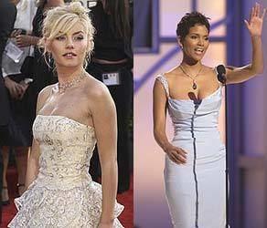 60th Golden Globe Awards s3amazonawscomkidzworldphotoimages20107155f