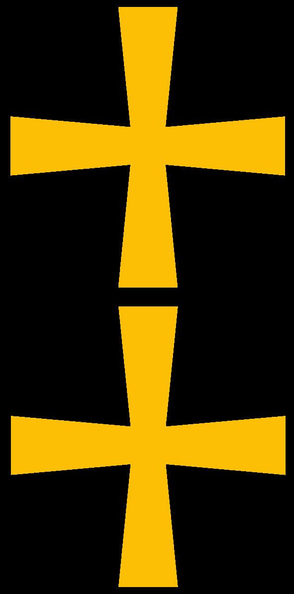 60th Infantry Division (Wehrmacht)