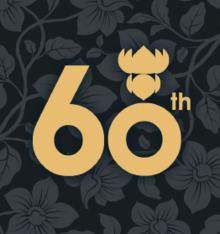 60th National Film Awards httpsuploadwikimediaorgwikipediaenthumbe