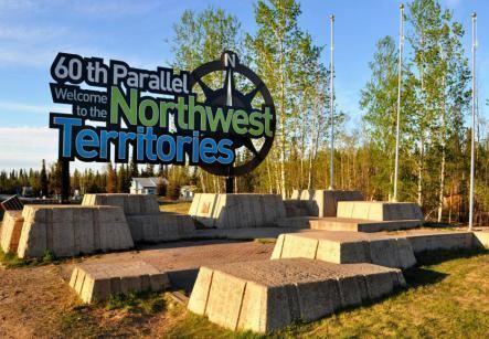 60th parallel north httpsnwtparkscasitesdefaultfilesstylessid