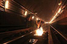 60th Street Tunnel httpsuploadwikimediaorgwikipediacommonsthu