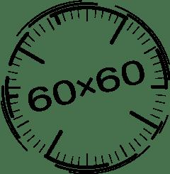 60x60 wwwvoxnovuscomimg60X60logosmallpng