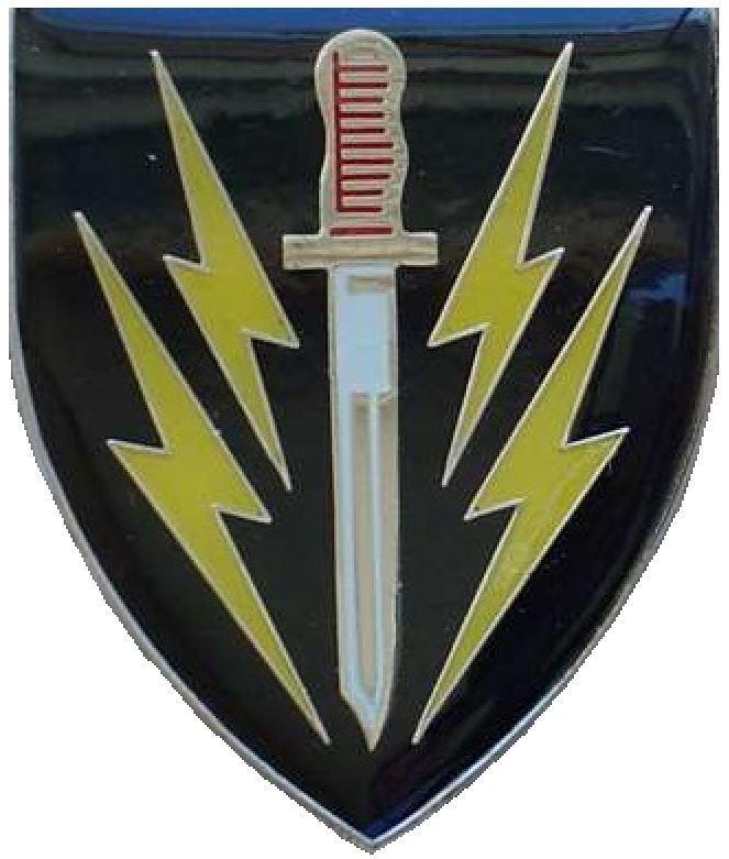 61 Mechanised Battalion Group