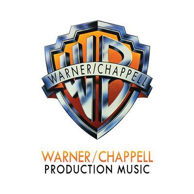 615 Music wwwwarnerchappellpmcomuploads201504WCPMLogo