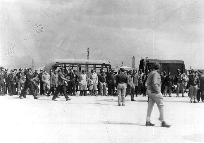 616th Bombardment Squadron