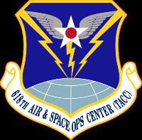 618th Air and Space Operations Center (Tanker Airlift Control Center) httpsuploadwikimediaorgwikipediacommonsthu