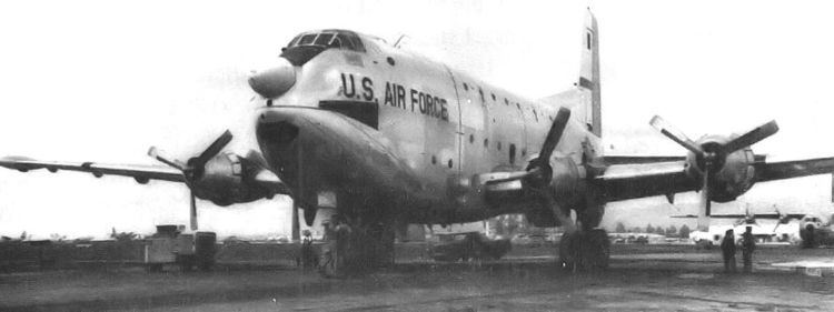 61st Air Base Wing