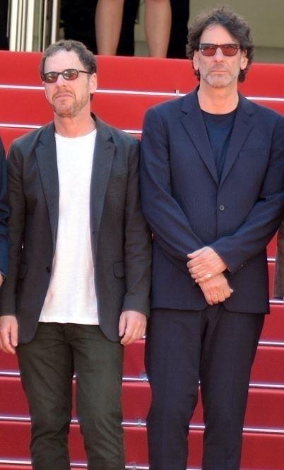 61st British Academy Film Awards