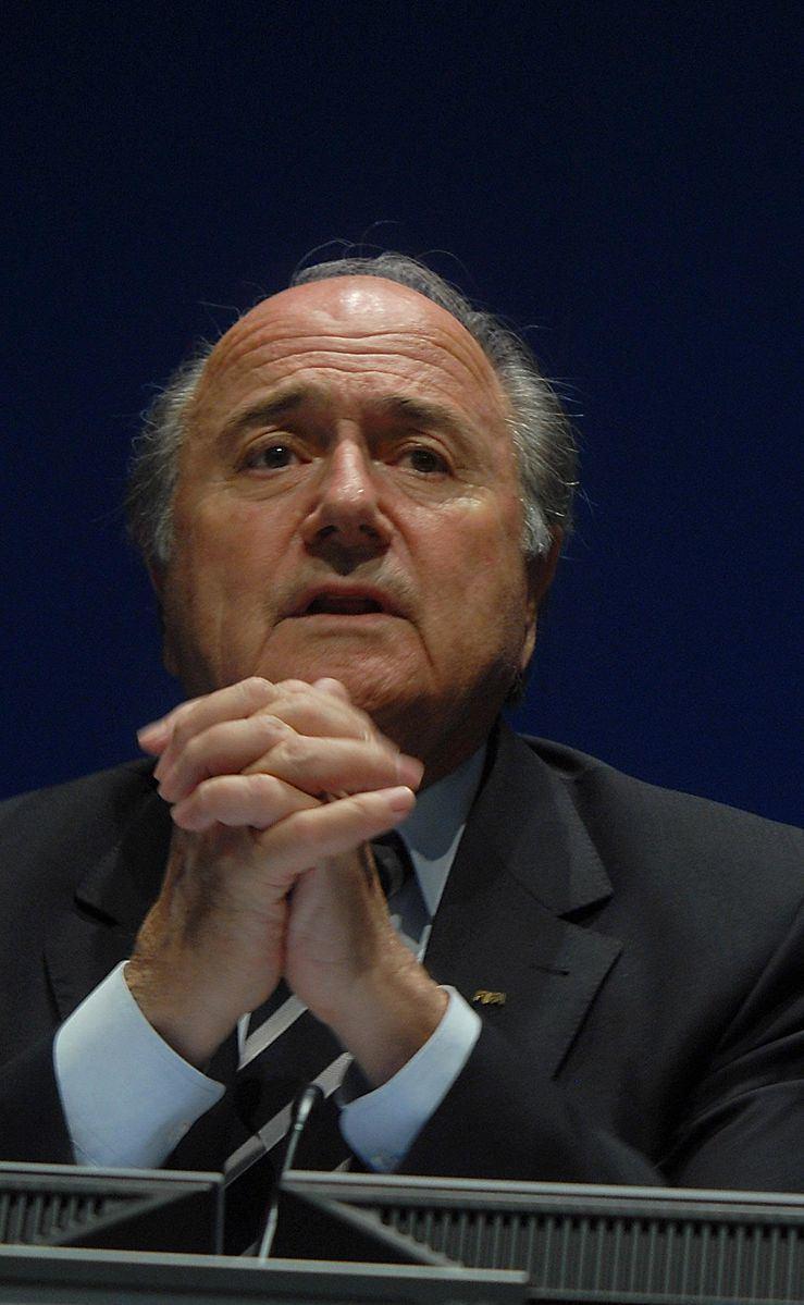 61st FIFA Congress